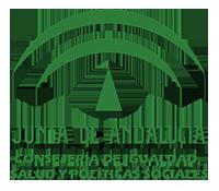 consejeria_de_igualdad_salud_y_politicas_sociales_big