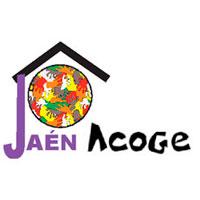 logo-jaen-acoge