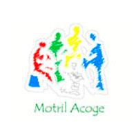 logo-motril-acoge