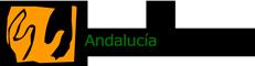 Federación Andalucía Acoge