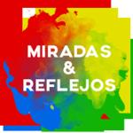 logo_miradas_y_reflejos_207x202