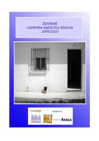 huelva_2009-2010