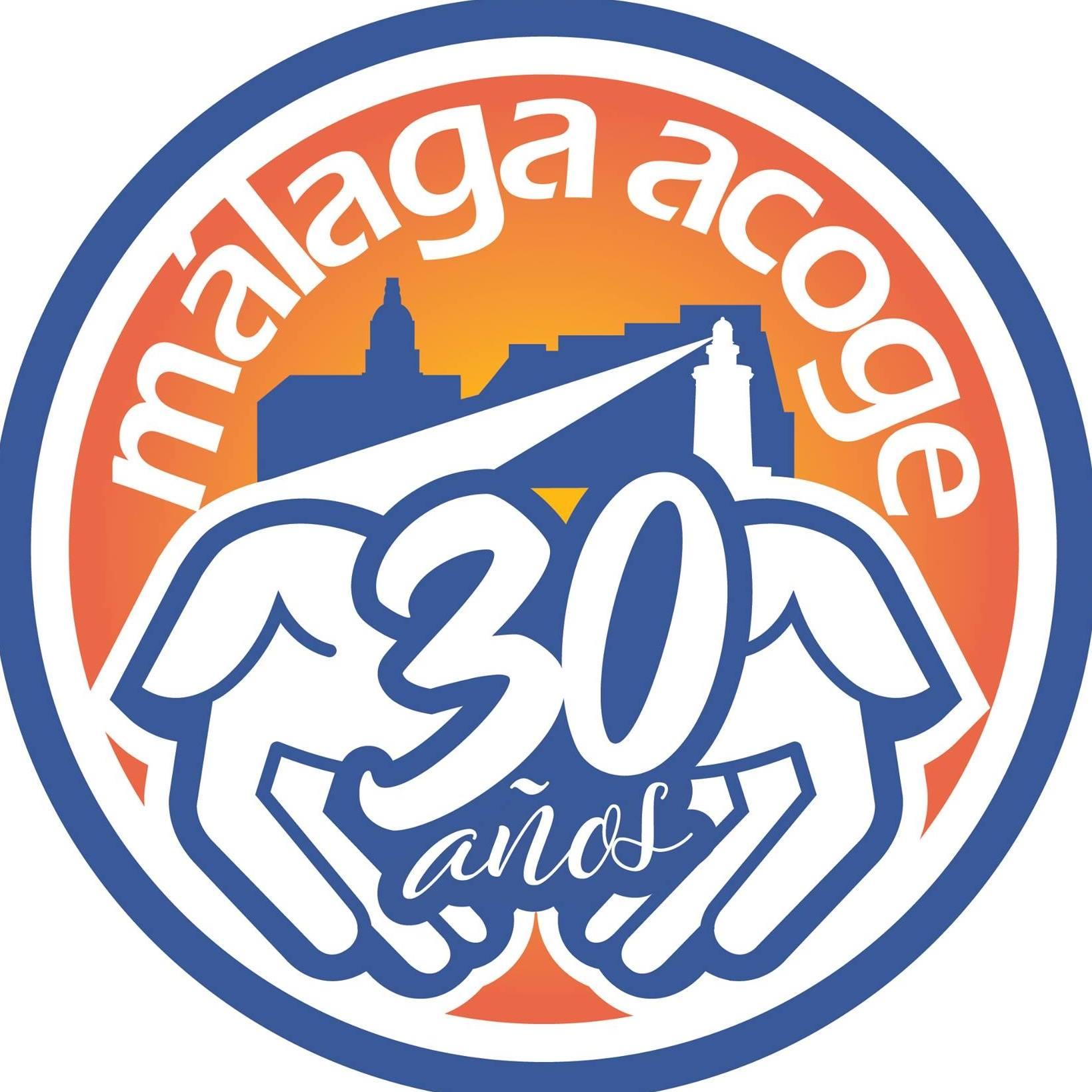 logo-malaga-acoge